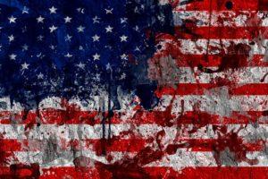 american-flag-texture-wallpaper-8034-1024x640