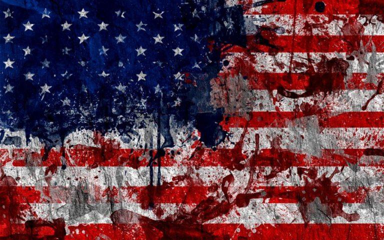 Сущность любой американской стратегии — провокация