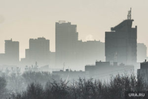 119330_Klipart_Ekaterinburg_ekologiya_panorama_smog_ekaterinburg_250x0_1395.930.0.0