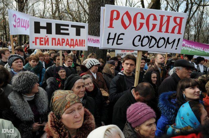 Кавказцы трахают русского - качественно гей порно видео на ...