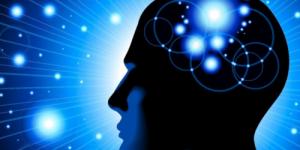 12 психологических терминов, значение которых ты должен знать