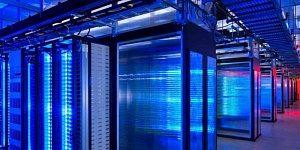 Сбербанк объявил о создании самого мощного в России суперкомпьютера
