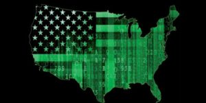 Кибербезопасность в США: новый виток паранойи
