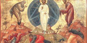 Преображение и Яблочный спас: что православные празднуют 19 августа
