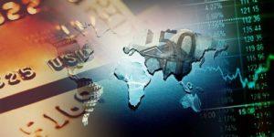 «Нынешние ухищрения центробанков грядущего финансового кризиса не отменят»