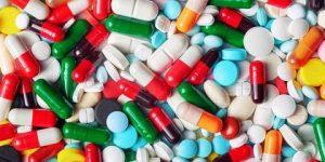 Что нужно знать об антибиотиках