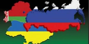 Безпалько предлагает включать регионы Беларуси в состав России на основании Конституции