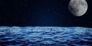 """60 лет, как """"Луна-2"""" впервые достигла другого небесного тела. 380 лет, как отряд Ивана Москвитина достиг Тихого океана"""