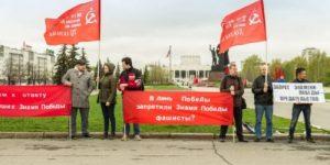 Глава Партии Дела в Прикамье: русские — самые злые, Россия — воплощение зла