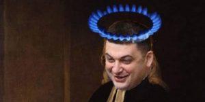 Дозы не будет: Украина в «ломке»