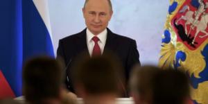 Владимир Путин: необходимо защитить интересы граждан с небольшими доходами, обеспечив контроль за ситуацией на рынках продуктов питания