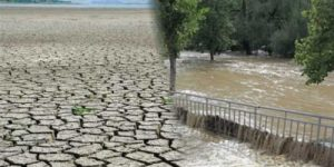 Аномалии погоды-2019: Земля не простит людям их климатического оружия. Мнение