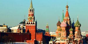 Русский кадет о Симфонии при отделении Государства от Церкви