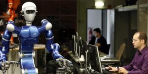Японский эксперт рассказал, когда искусственный интеллект превзойдет людей