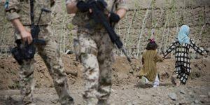 Афганистан: цена отвергнутой сделки