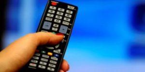 Почему федеральные телеканалы теряют аудиторию