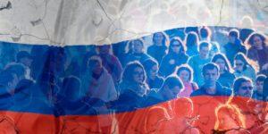 Русским не хватает любви к жизни