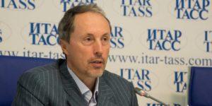 Сергей Писарев: Переломить негативные тенденции