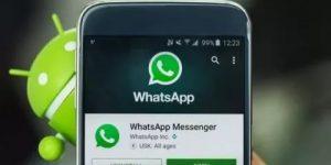 WhatsApp ввел жесткие ограничения для всех