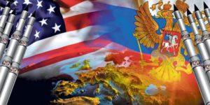 Запад не изменит своего отношения к «путинской России»