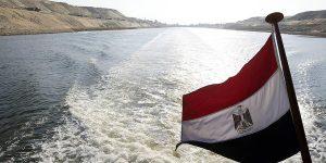 Геоэкономический прорыв года: Россия запускает промзону в Египте