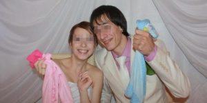 На Урале, мужчина, озверев от компьютерных игр, расправился с женой