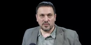 Максим Шевченко: прикрываясь именем Путина, грабят и разоряют страну
