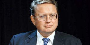 Судьба Правительства Медведева будет решаться осенью