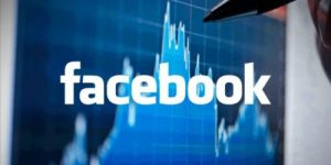 Рухнувший на бирже Facebook потянул за собой «Яндекс»