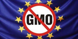 ГМО заполоняют Европу