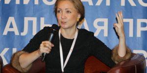 В Москве появится музей русского языка