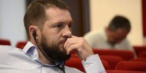 Валерий Акиньшин: Альтернативой распространения неоязычества являются мужские православные общины