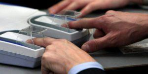 Общественность бьёт тревогу в связи с приближающимся вступлением в силу закона о единой биометрической базе жителей России