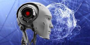 Шокирующие планы лоббистов «Нейронета»: к 2035 году homo sapiens уступит место управляемому homo digital