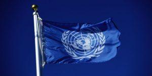 ООН – выход из конфликта