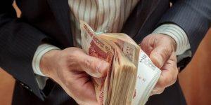 Где рубль длиннее