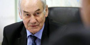 Леонид Ивашов: Давление на Институт русской цивилизации идет в русле организованной антироссийской кампании