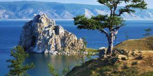 5 главных тайн Байкала