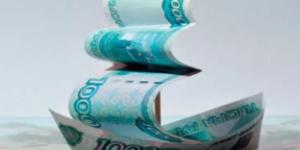 Плавающий рубль уничтожает российскую экономику