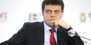 «КП»: Министр науки и высшего образования Михаил Котюков: Об изменениях в приеме в вузы, зарплатах преподавателей и «призыве» молодых ученых