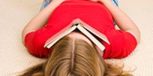 Неправильный режим сна негативно влияет на мозг подростков