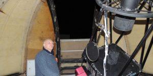 «Сверхновые» уроки. Что изменит возвращение астрономии в школы