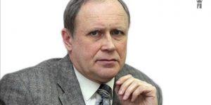 Олег Платонов: У России особая миссия - спасти мир от разрушения и хаоса
