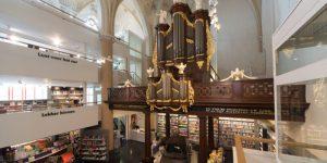 """""""НГ-РЕЛИГИИ"""": """"Европа избавляется от церквей. Христианские храмы сносят, продают на рынке недвижимости или передают иноверцам"""""""