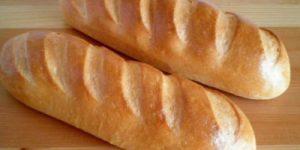 """Заговорили о """"неминуемом подорожании хлеба"""""""