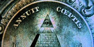 Moody's объяснило, в чем тайна власти доллара