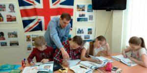 «Сеть по всей России». Как Госдеп США отбирает талантливых российских школьников