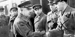 Как советская разведка выудила секреты американской авиации?