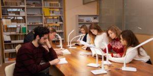 Как сохранять концентрацию внимания во время учебы