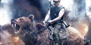 Жизни Путина угрожает опасность, – бельгийский политолог